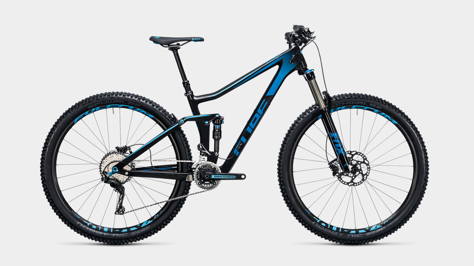 njustudio_cube_bikes_2017_slidebig1