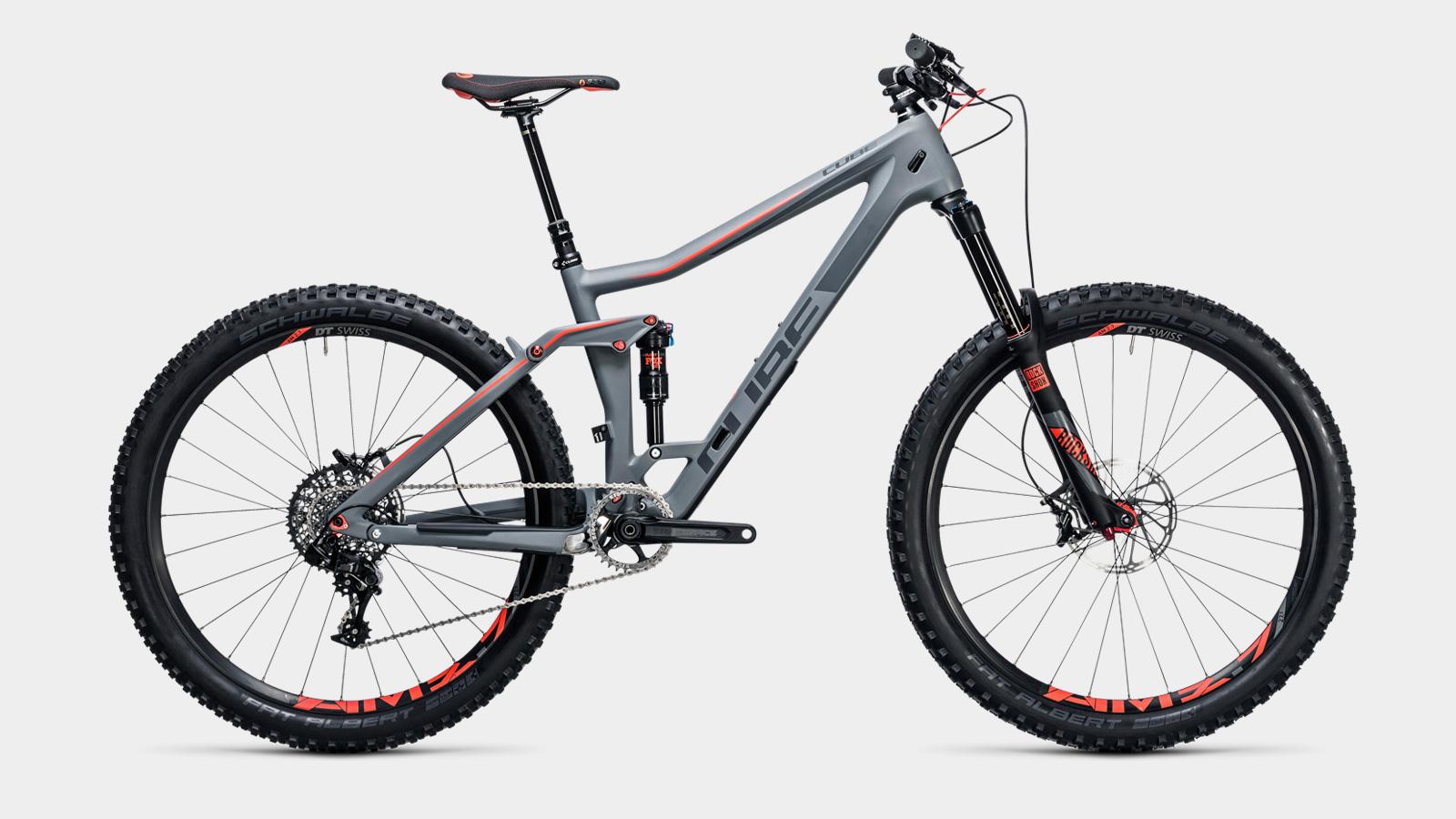 njustudio_cube_bikes_2017_slidebig2