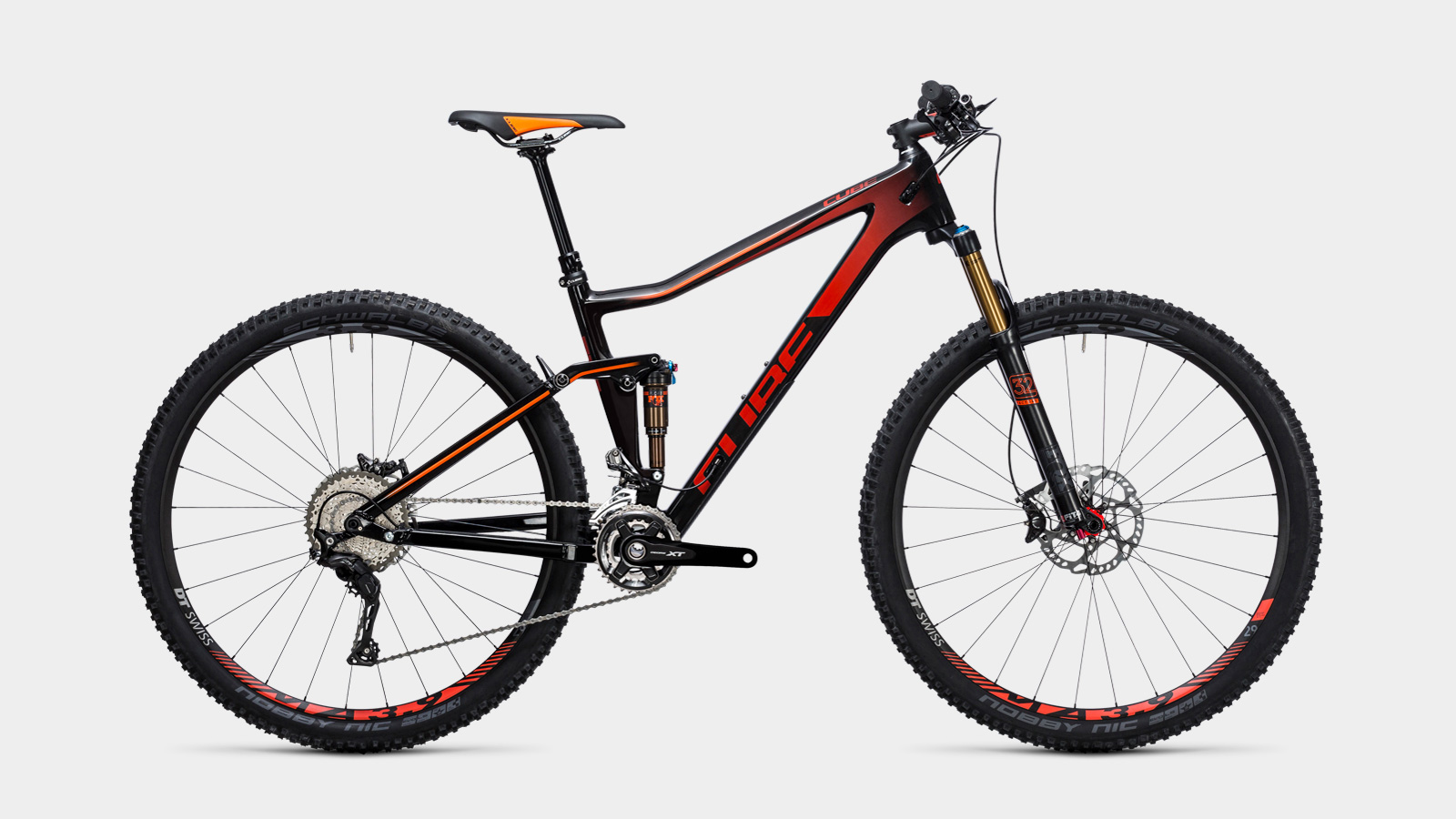 njustudio_cube_bikes_2017_slidebig3