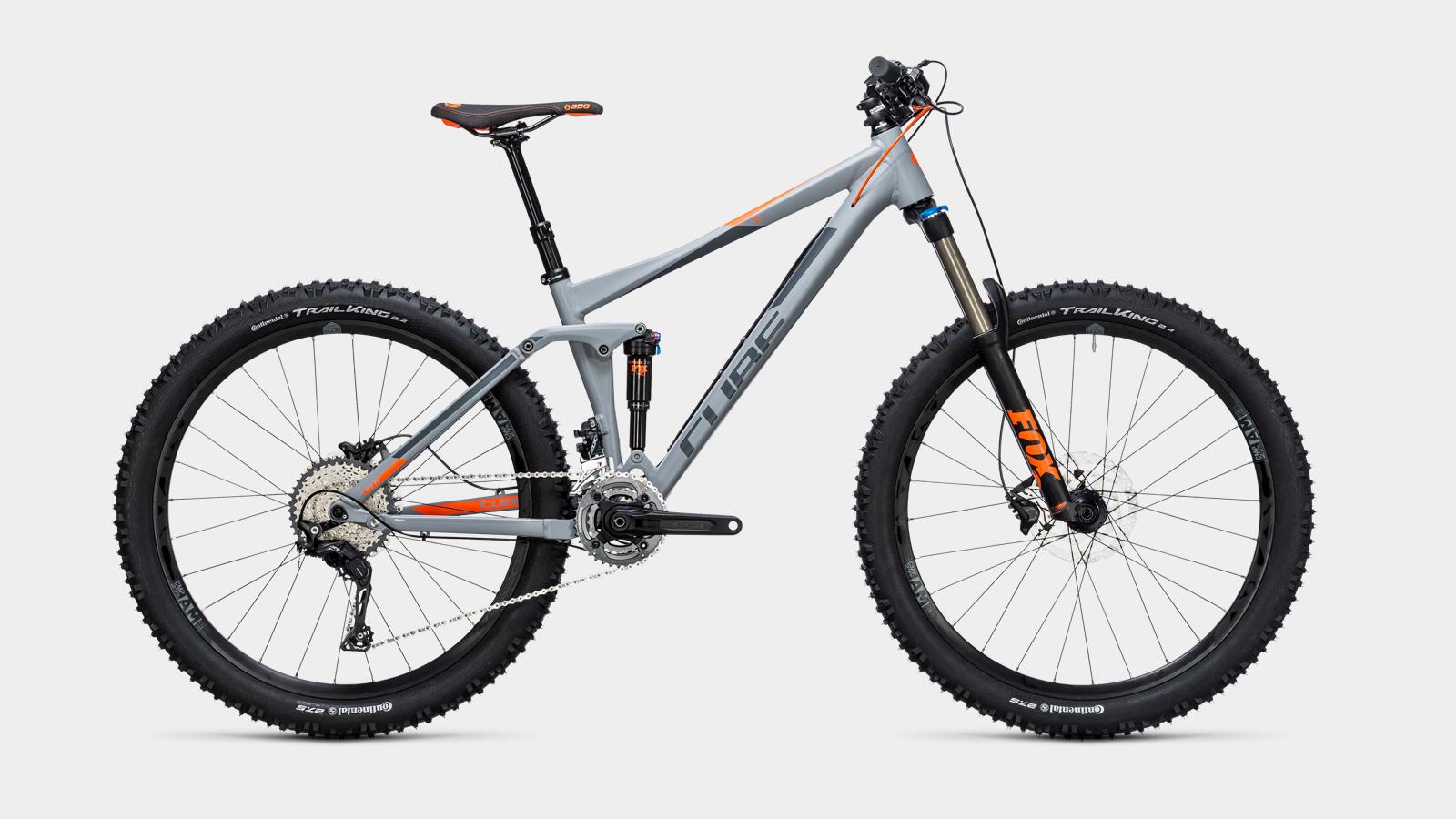 njustudio_cube_bikes_2017_slidebig4