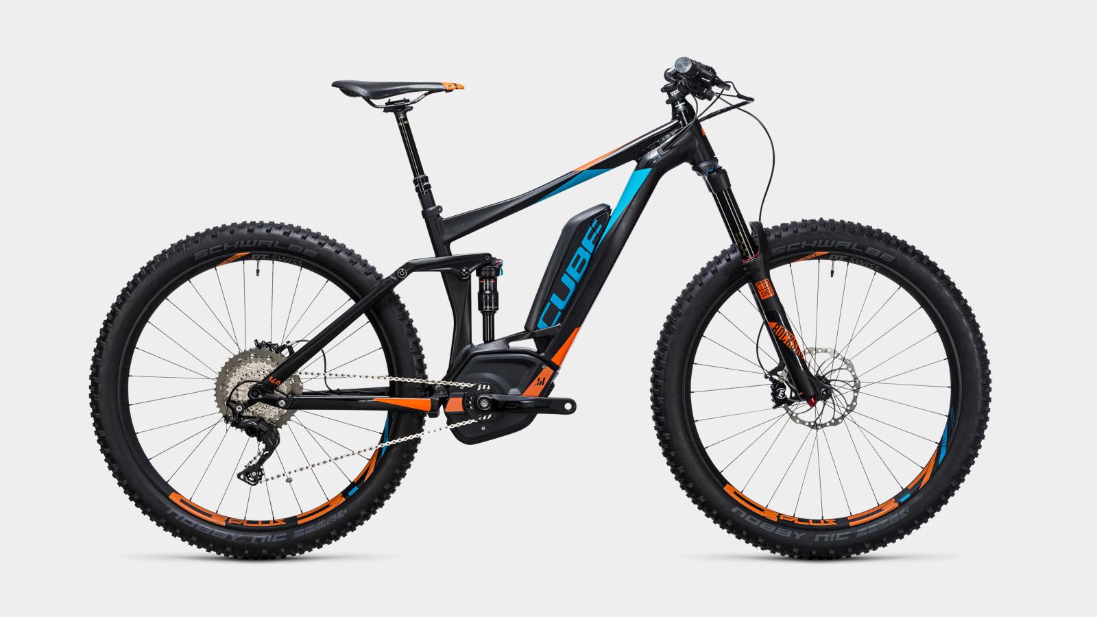 njustudio_cube_bikes_2017_slidebig5