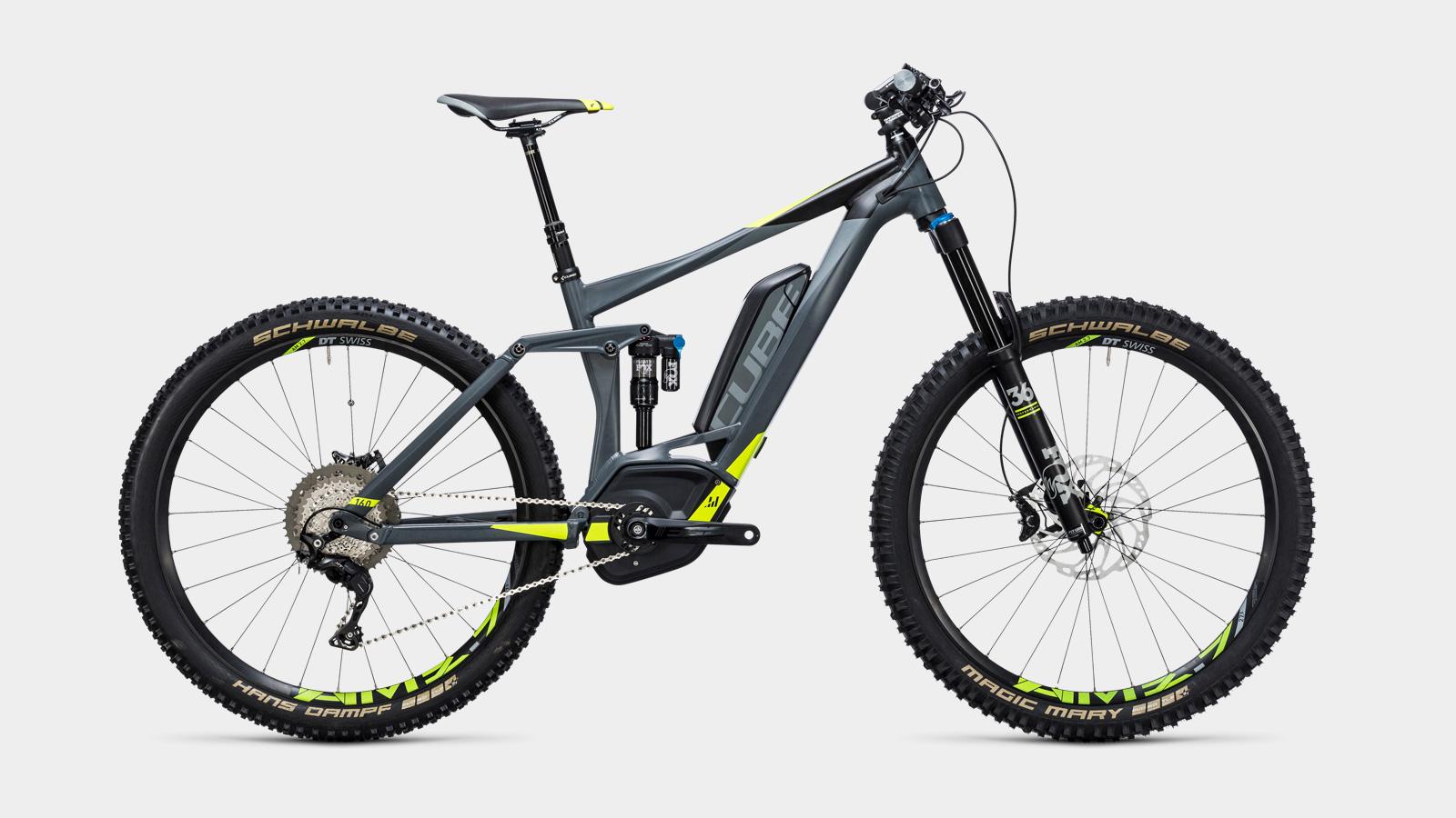 njustudio_cube_bikes_2017_slidebig6