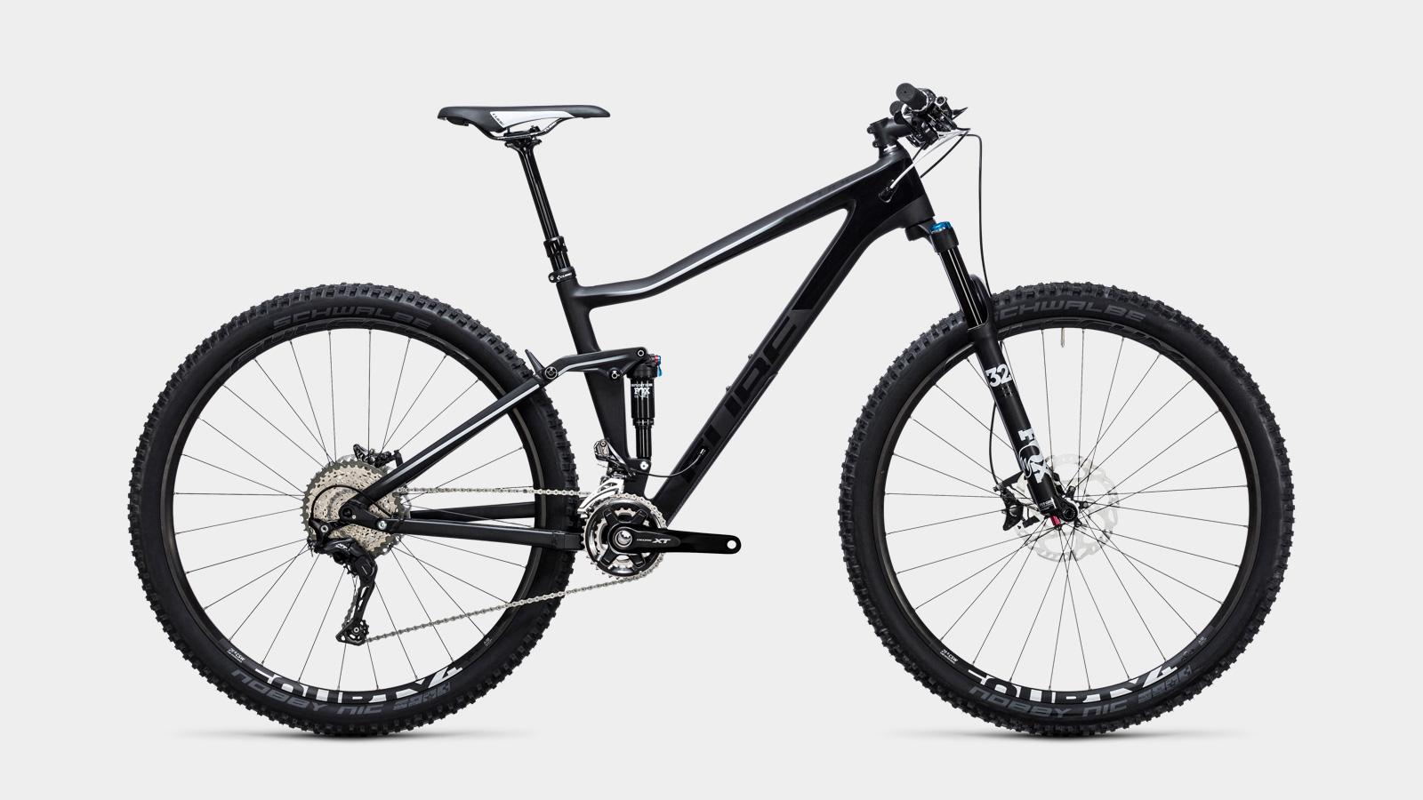 njustudio_cube_bikes_2017_slidebig7