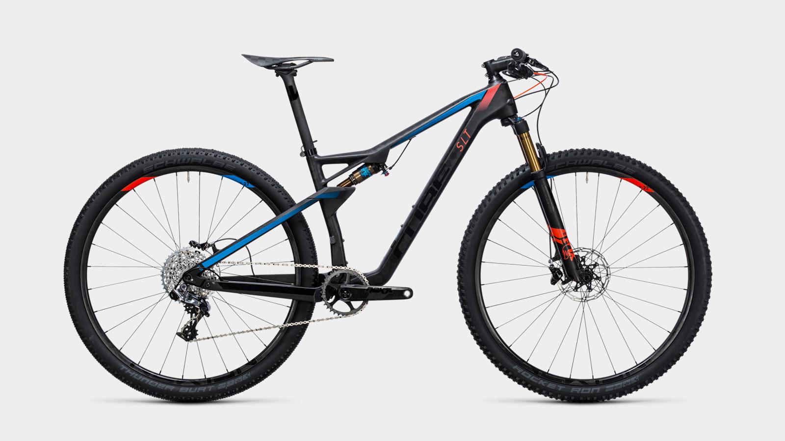 njustudio_cube_bikes_2017_slidebig8