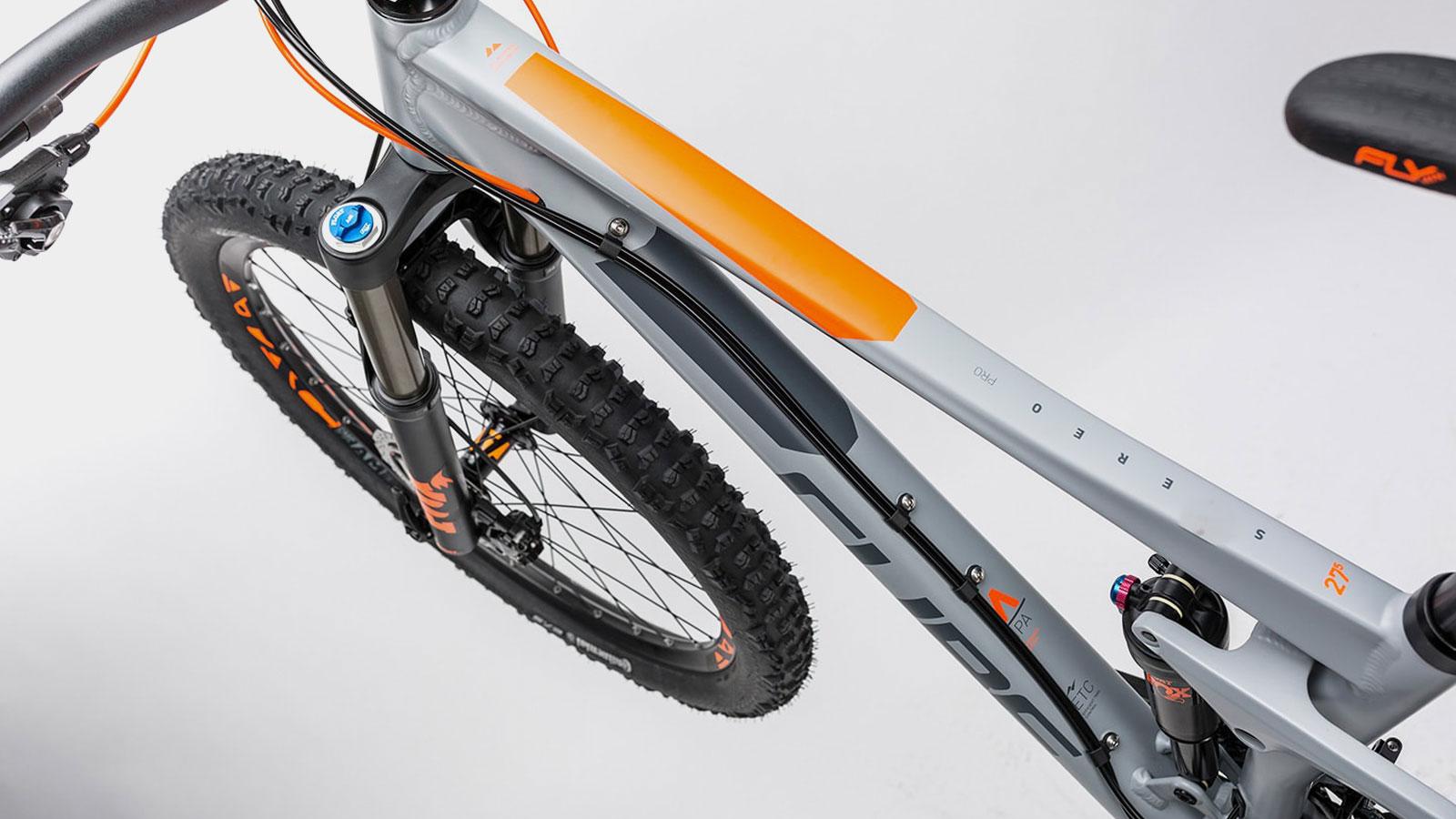 njustudio_cube_bikes_2017_slidebig9