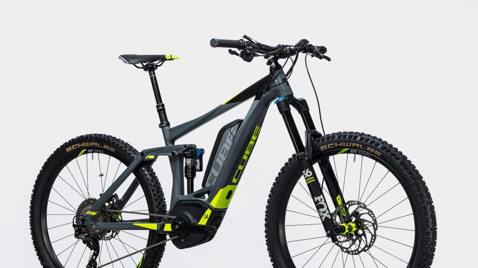 njustudio_cube_bikes_2017_slideedges2