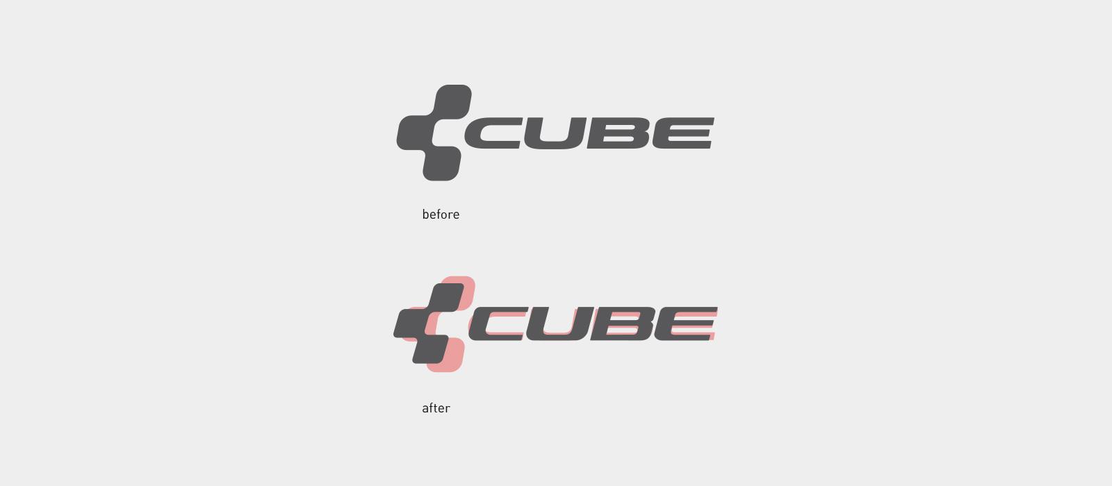 njustudio_cube_bikes_logo
