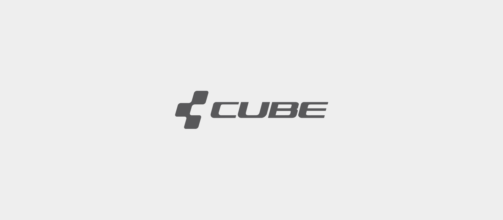 njustudio_cube_bikes_logo2