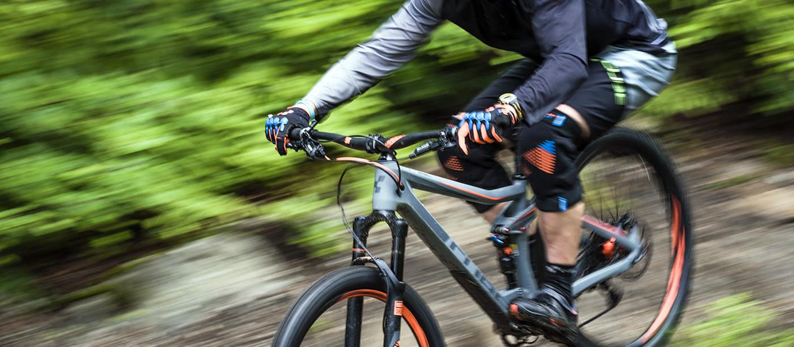 njustudio_cube_bikes_slide4