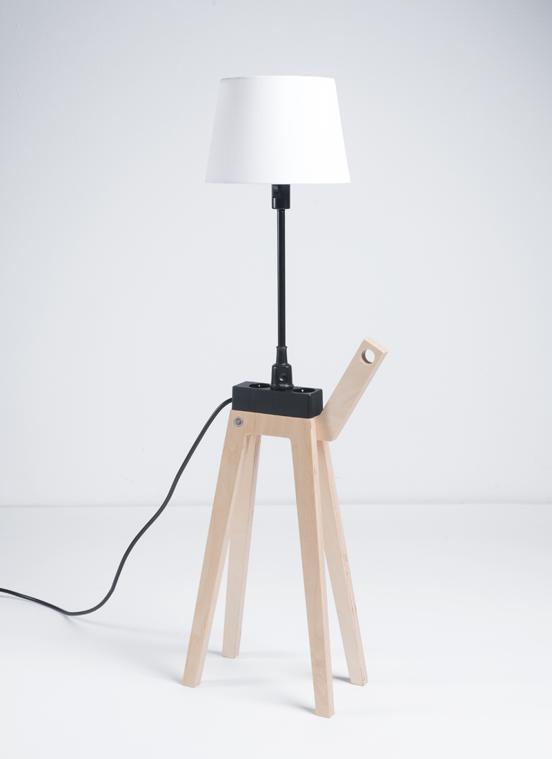 njustudio_stromer_apps_lamp