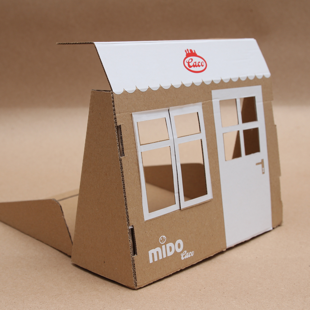 njustudio_Midopuppe_caco_packaging