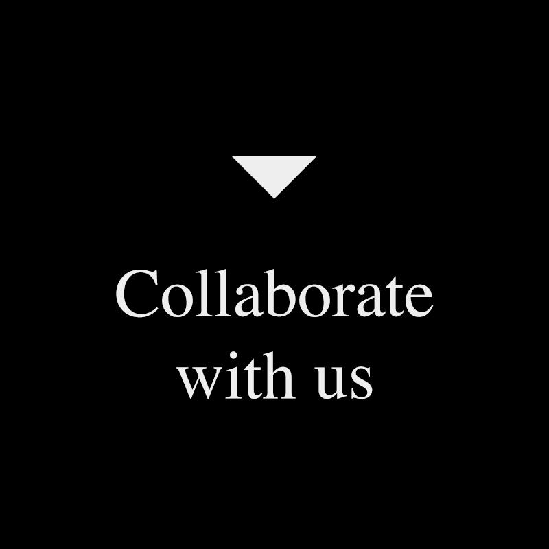 njustudio_collaborate_button2