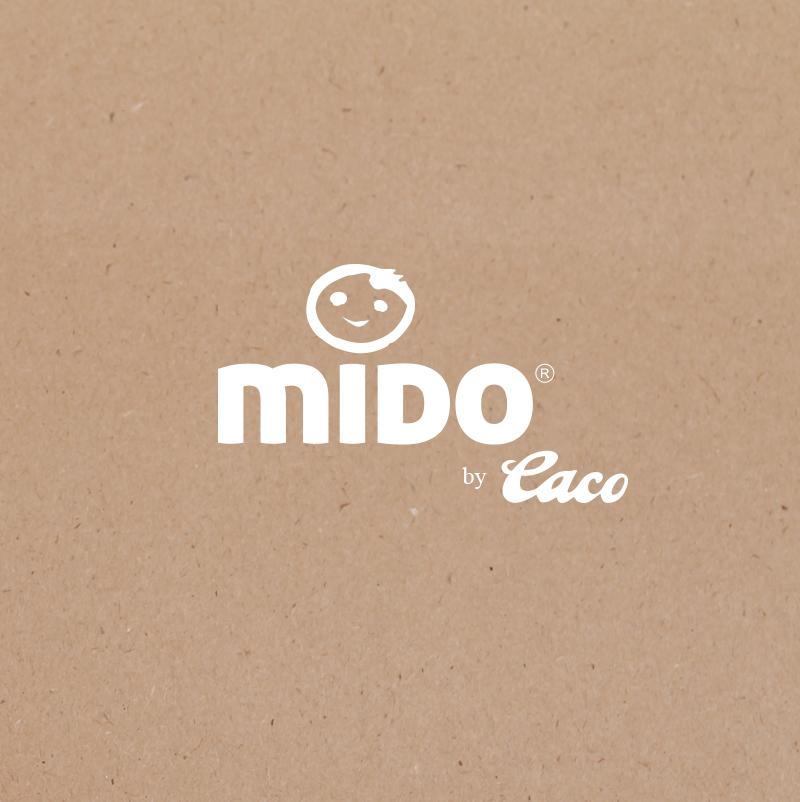 njustudio_midopuppe_caco_mido-logo