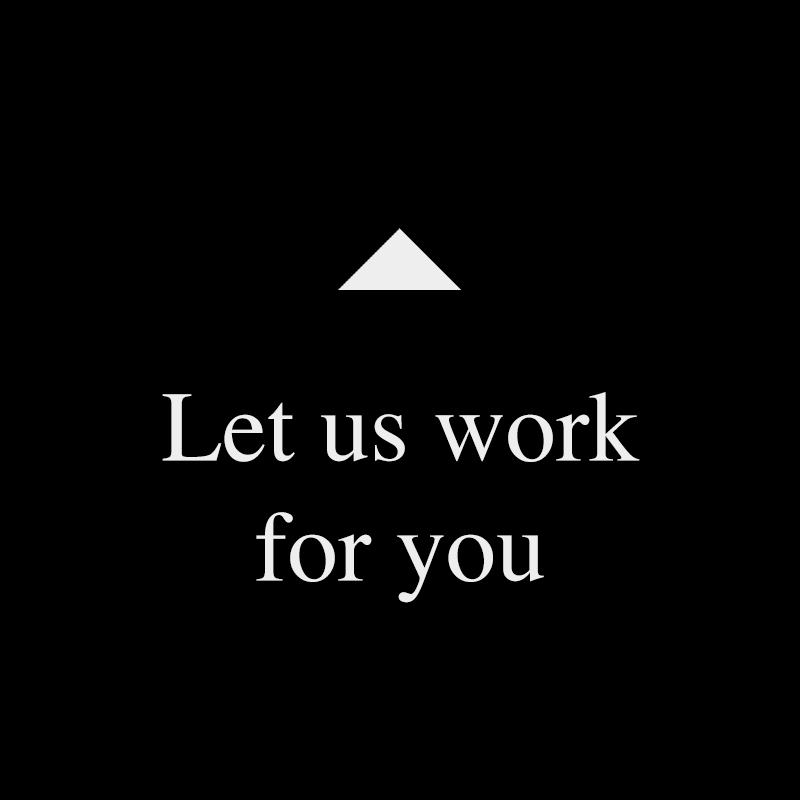 njustudio_workforyou_button2