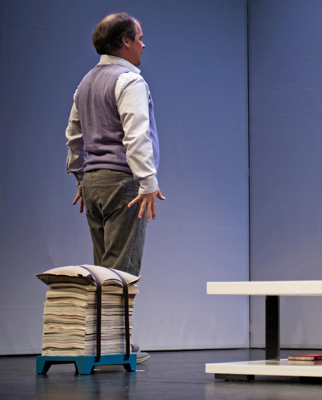 Hockenheimer_Theaterbuehne_Schaan2