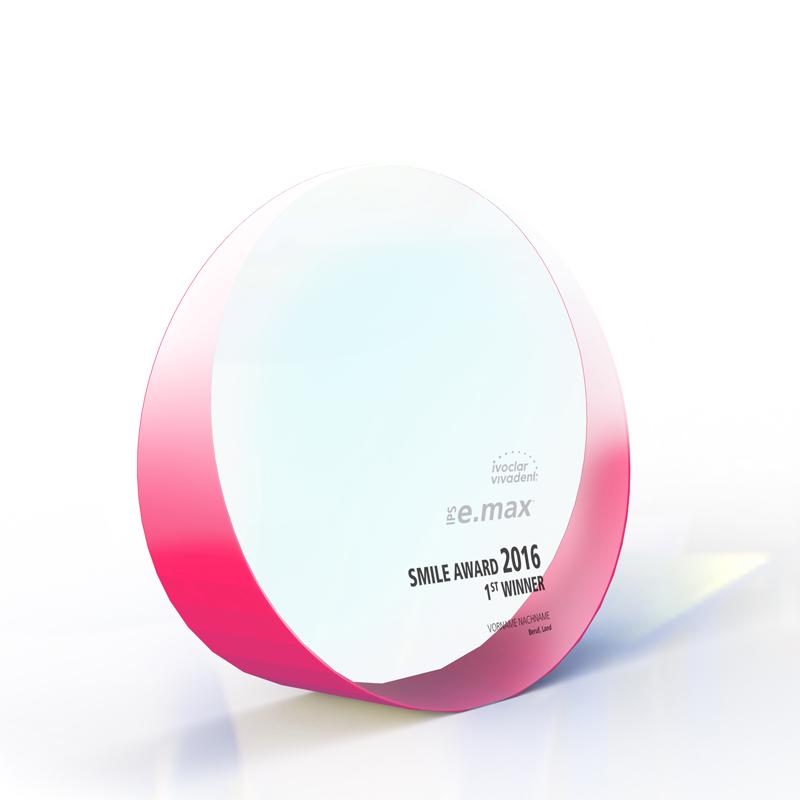 IvoclarVivadent_Quadrat_Concept_800x800