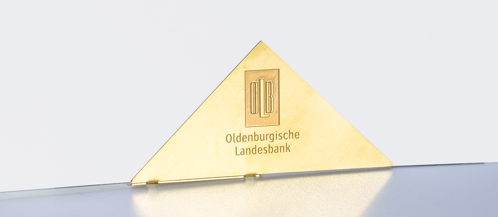 njustudio_hold_oldenburgischelandesbank_header