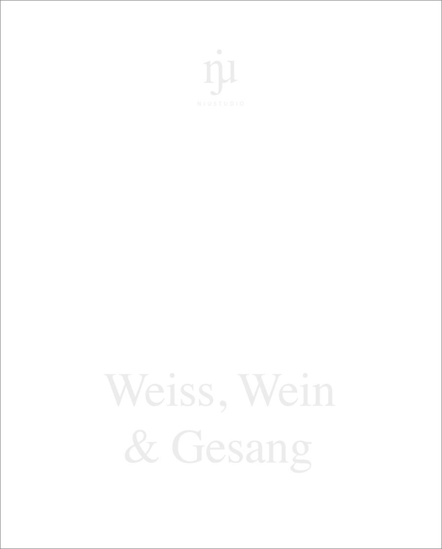 njustudio_weissweingesang_titel