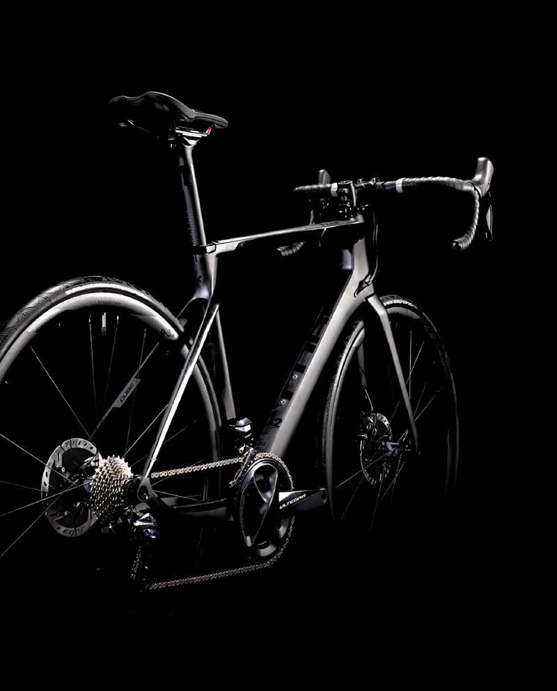 njustudio_cube_bikes2_MY2018