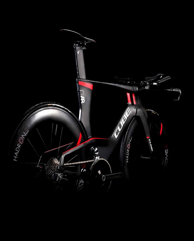 njustudio_cube_bikes3_aerium_MY2018