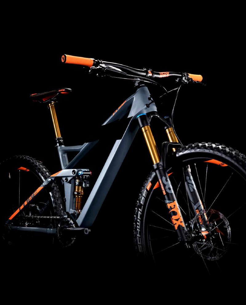 njustudio_cube_bikes_MY2018