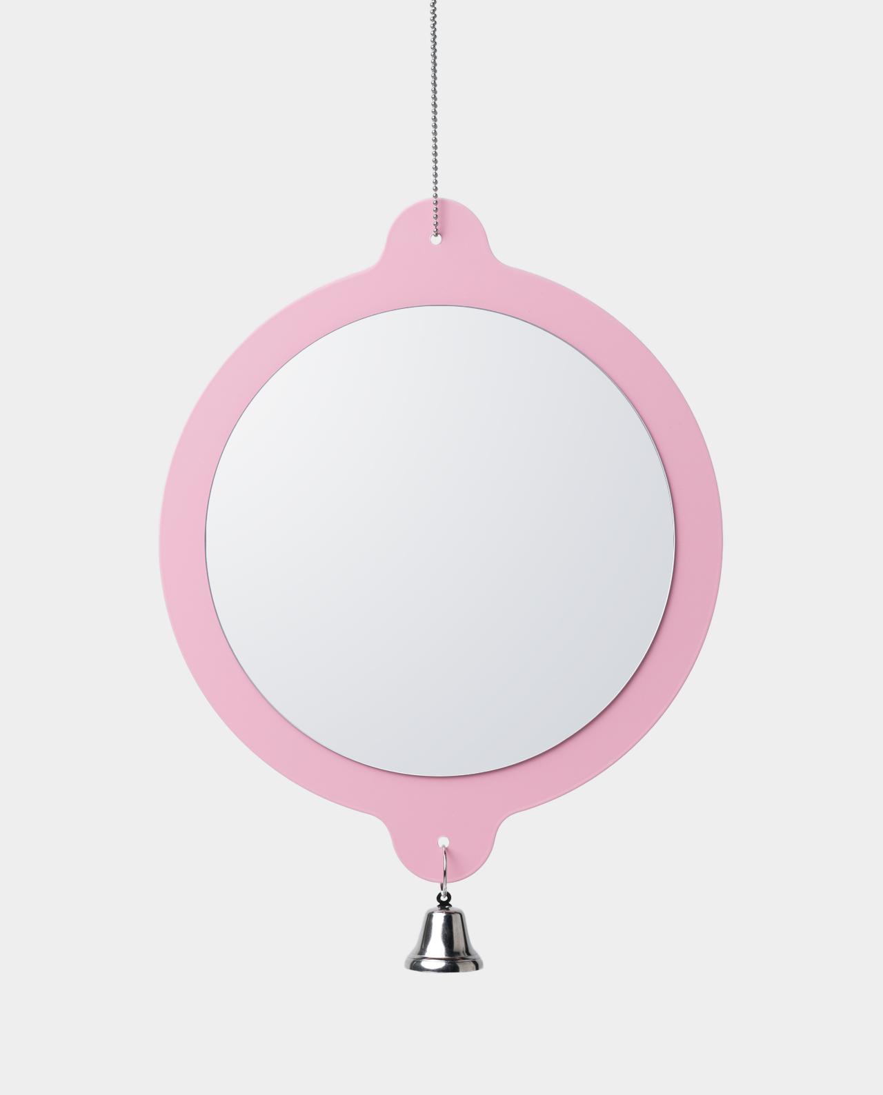 njustudio_hansi_mirror_pink
