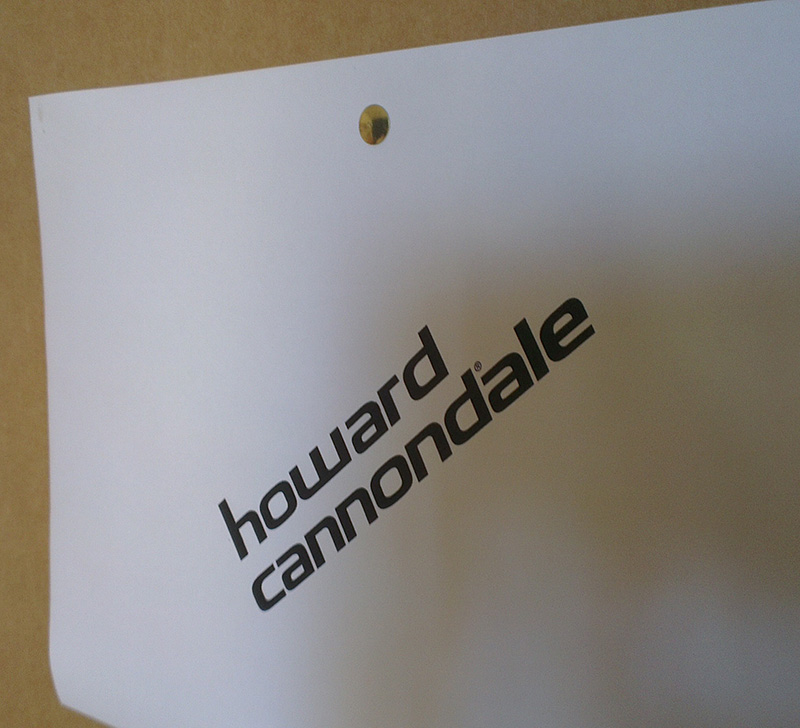 njustudio-howard-cannondale