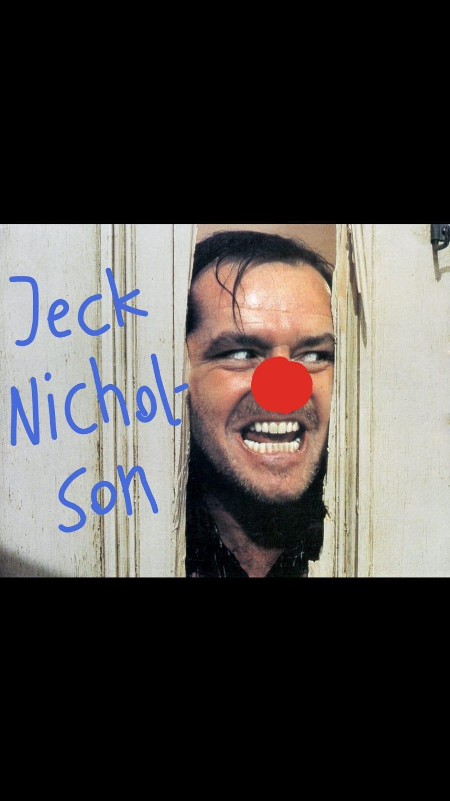 njustudio_jeck_nicholson