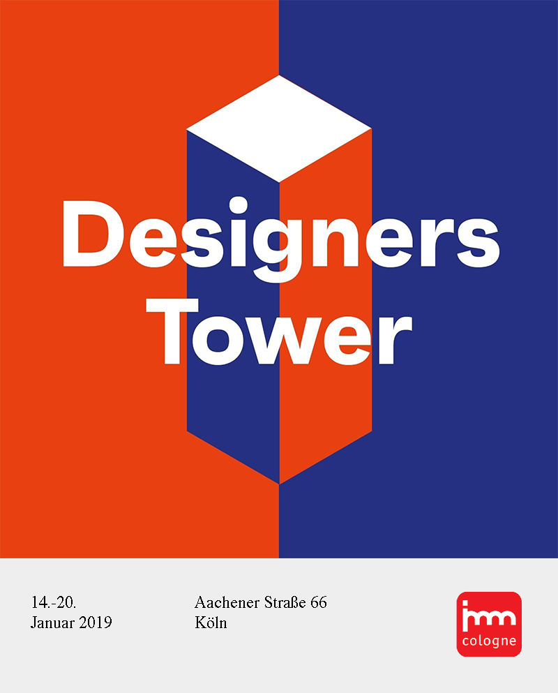 njustudio_designerstower_imm