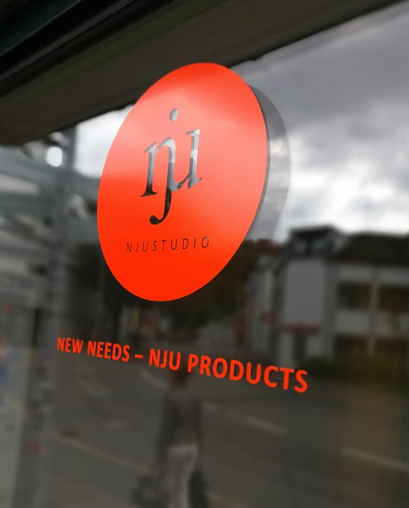 njustudio_showroom_03