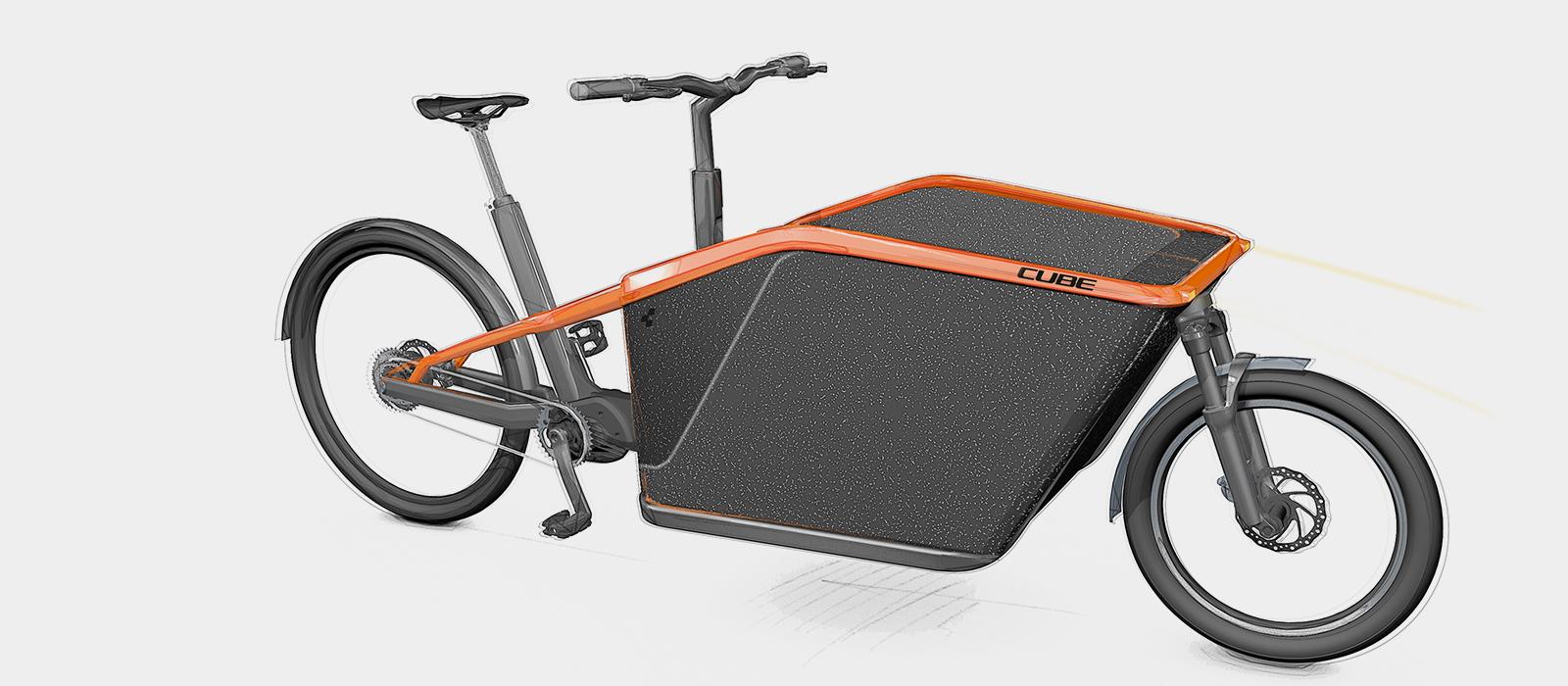 njustudio-cube-cargo-bike-h1