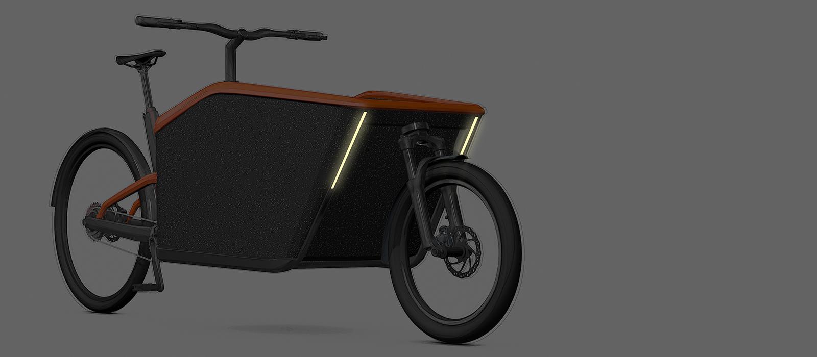 njustudio-cube-cargo-bike-h2