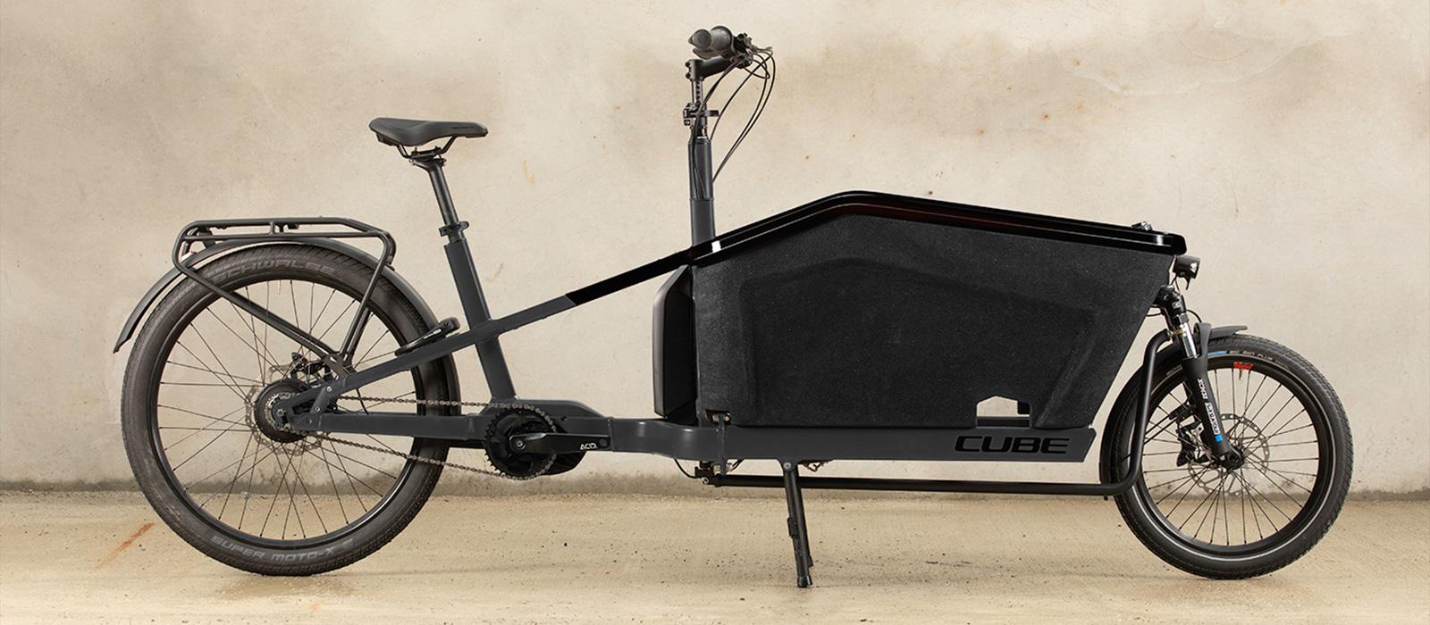 njustudio-cube-cargo-bike-h3