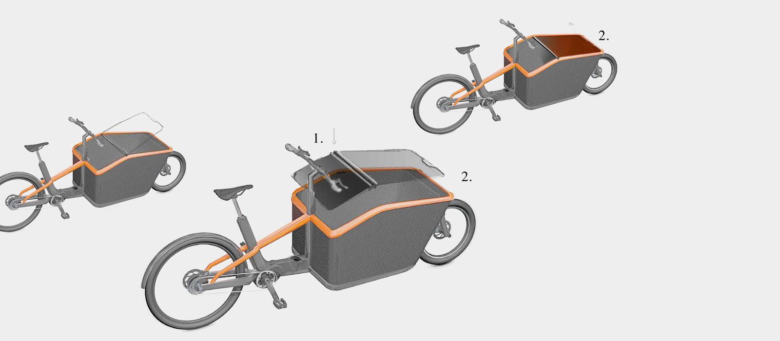 njustudio-cube-cargo-bike-lid_h6