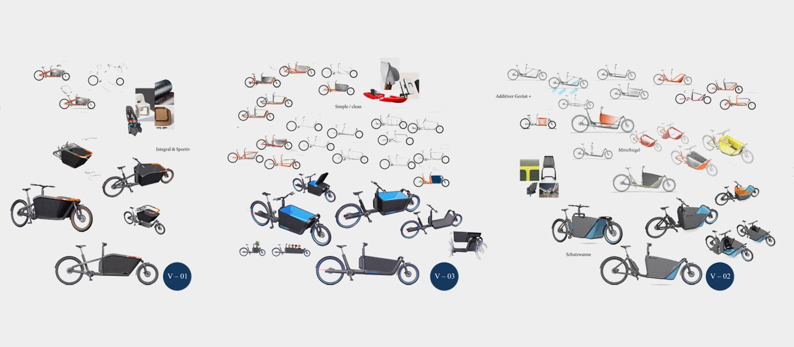 njustudio-cube-cargo-bike-scribbles_h5