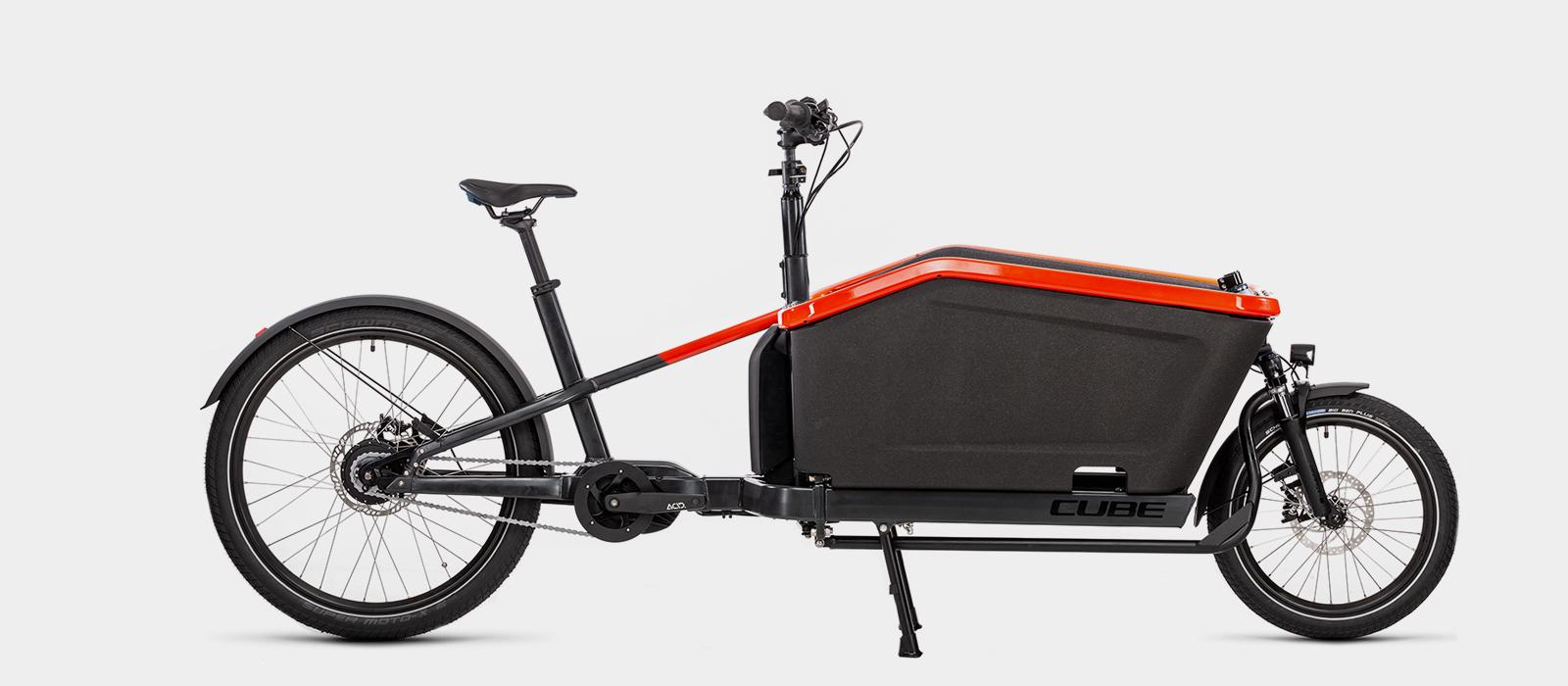 njustudio_Cuge_Cargo_bike_h