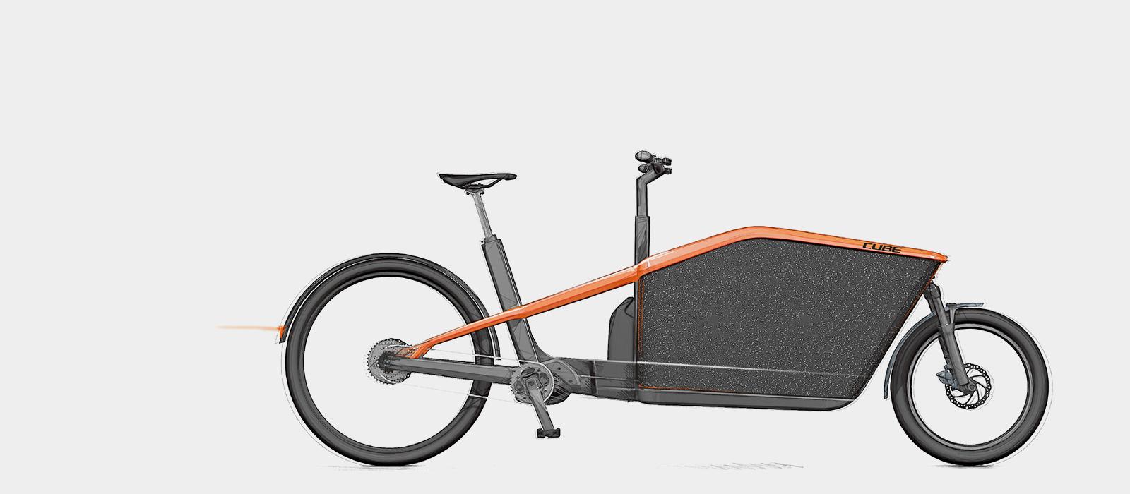 njustudio_cube-bikes-cargo_h1