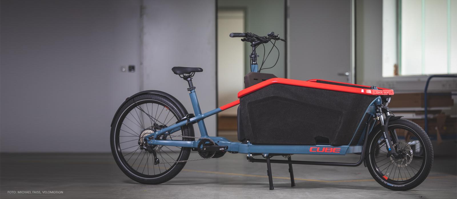 njustudio_cube-bikes-cargo_h3