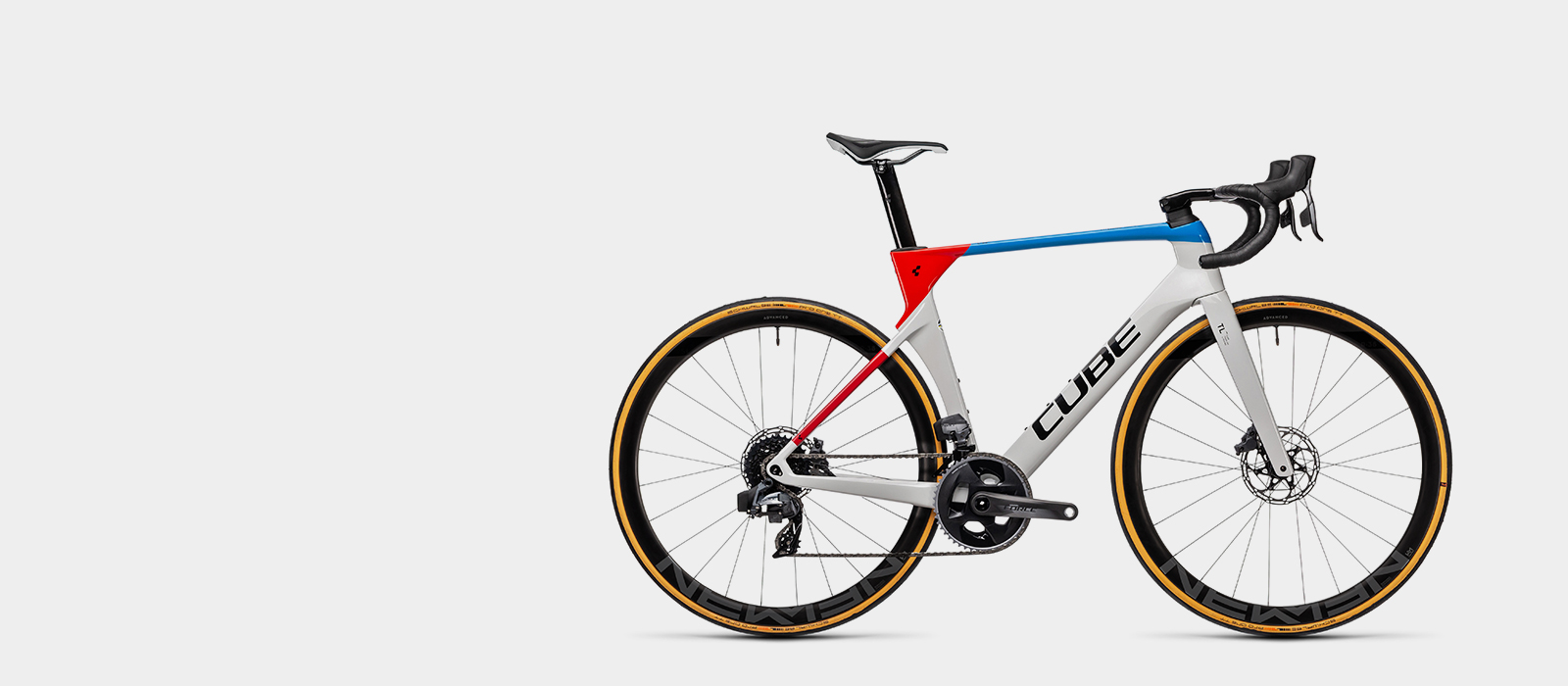 njustudio_Cube_bikes_Litening_2021