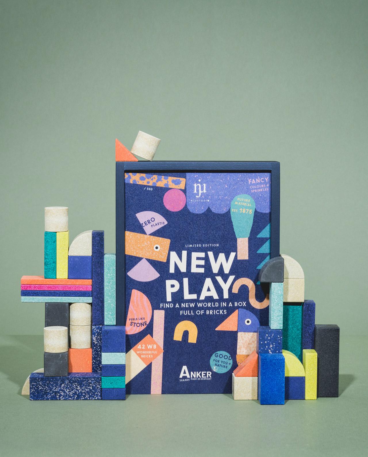 njustudio_new_play_ankersteine_g01